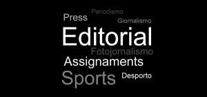 montagem_jornalismo_editorial_1