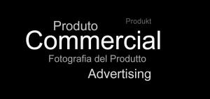 produto_montagem_commercial_1